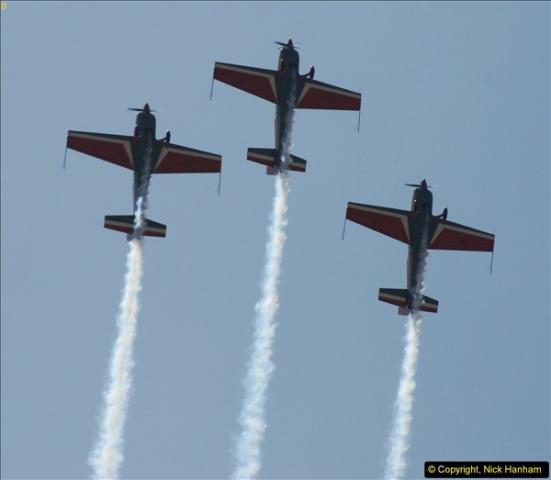 2013-07-13 Yeovilton Air Day 2013 (242)242