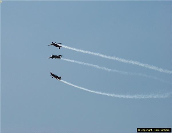 2013-07-13 Yeovilton Air Day 2013 (244)244