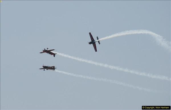 2013-07-13 Yeovilton Air Day 2013 (246)246