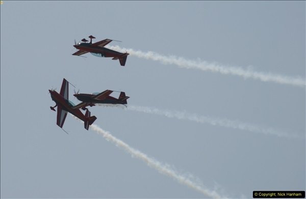 2013-07-13 Yeovilton Air Day 2013 (247)247