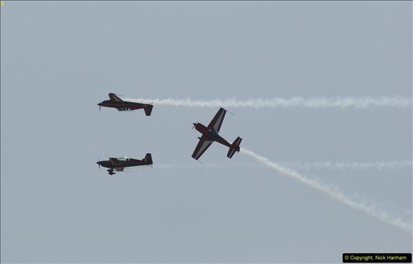 2013-07-13 Yeovilton Air Day 2013 (249)249