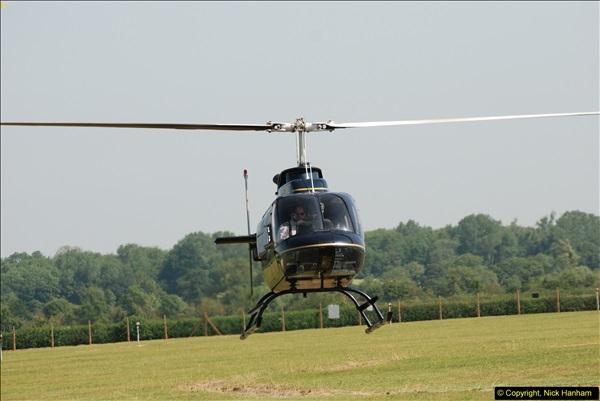 2013-07-13 Yeovilton Air Day 2013 (25)025