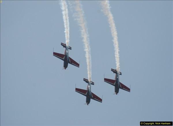 2013-07-13 Yeovilton Air Day 2013 (250)250