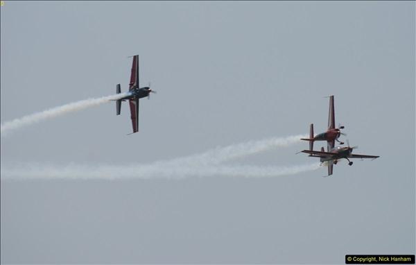2013-07-13 Yeovilton Air Day 2013 (251)251