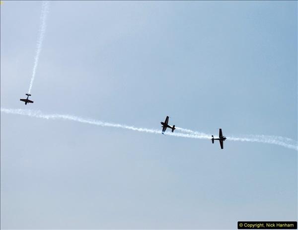 2013-07-13 Yeovilton Air Day 2013 (252)252
