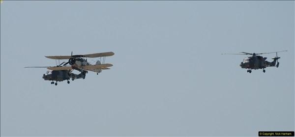 2013-07-13 Yeovilton Air Day 2013 (253)253