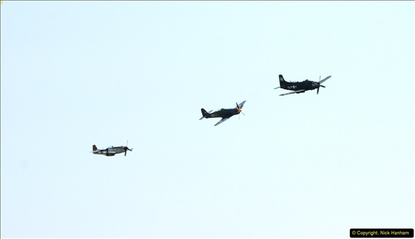 2013-07-13 Yeovilton Air Day 2013 (277)277