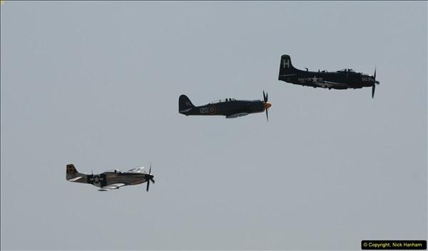 2013-07-13 Yeovilton Air Day 2013 (278)278