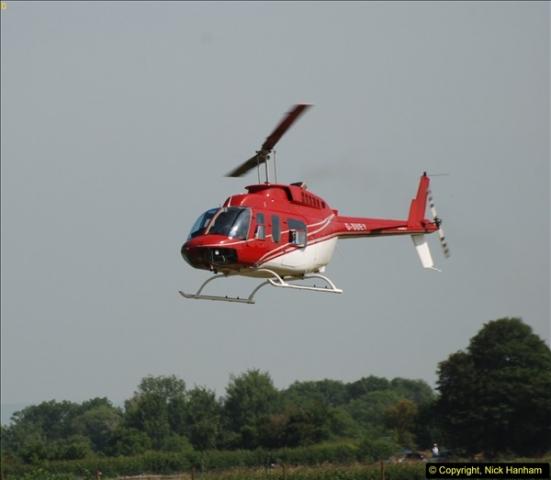 2013-07-13 Yeovilton Air Day 2013 (28)028