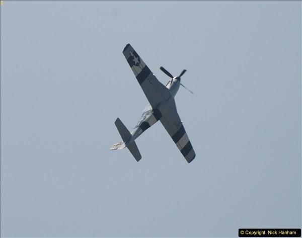 2013-07-13 Yeovilton Air Day 2013 (280)280