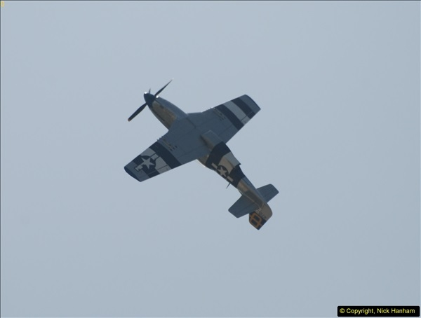 2013-07-13 Yeovilton Air Day 2013 (282)282