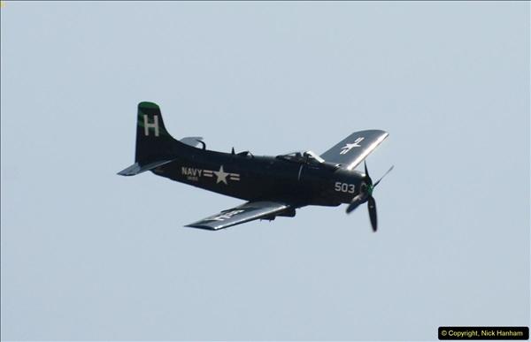 2013-07-13 Yeovilton Air Day 2013 (283)283