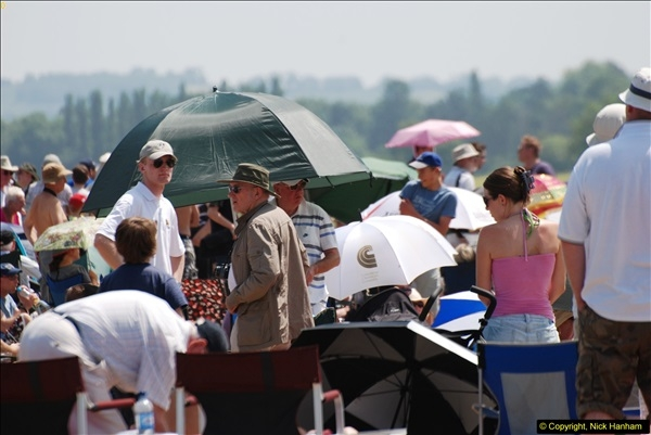 2013-07-13 Yeovilton Air Day 2013 (286)286