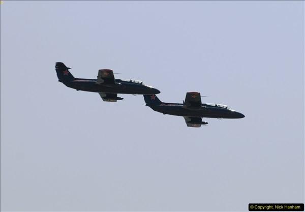 2013-07-13 Yeovilton Air Day 2013 (289)289