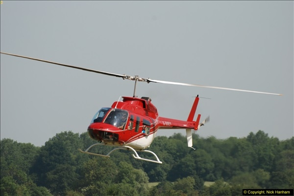 2013-07-13 Yeovilton Air Day 2013 (29)029