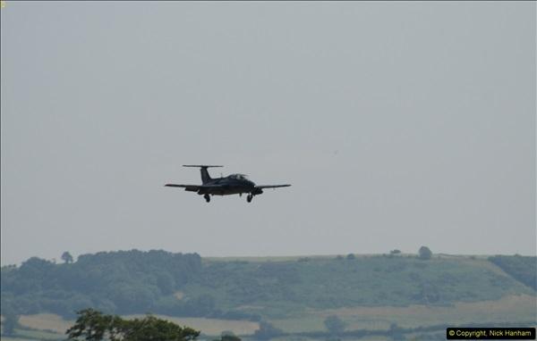 2013-07-13 Yeovilton Air Day 2013 (293)293