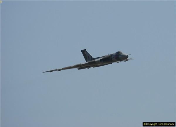 2013-07-13 Yeovilton Air Day 2013 (299)299