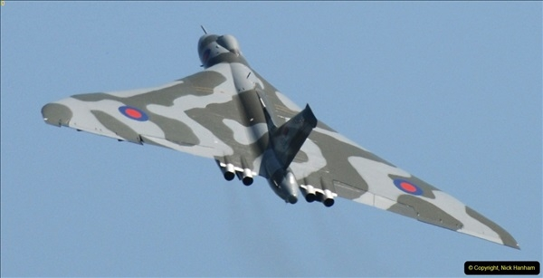 2013-07-13 Yeovilton Air Day 2013 (307)307