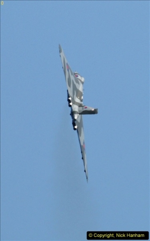 2013-07-13 Yeovilton Air Day 2013 (310)310