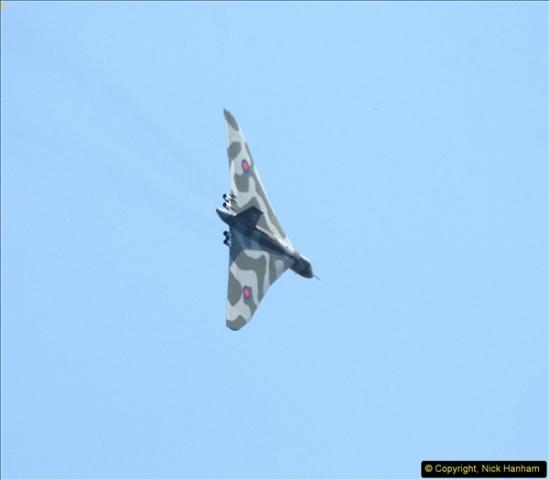 2013-07-13 Yeovilton Air Day 2013 (311)311