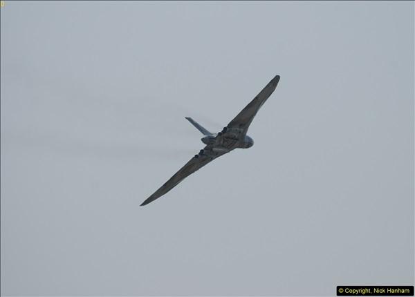 2013-07-13 Yeovilton Air Day 2013 (313)313