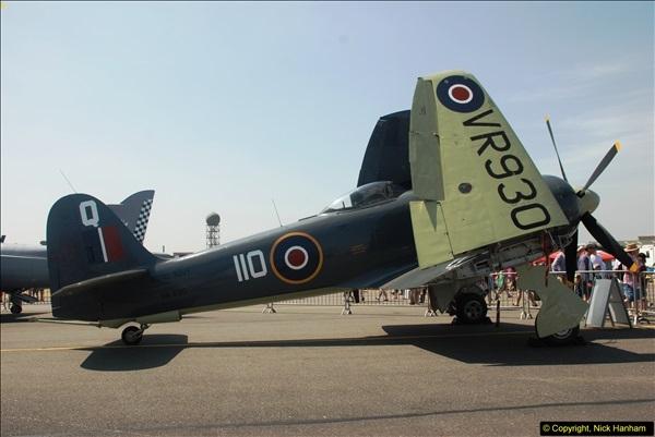 2013-07-13 Yeovilton Air Day 2013 (323)323