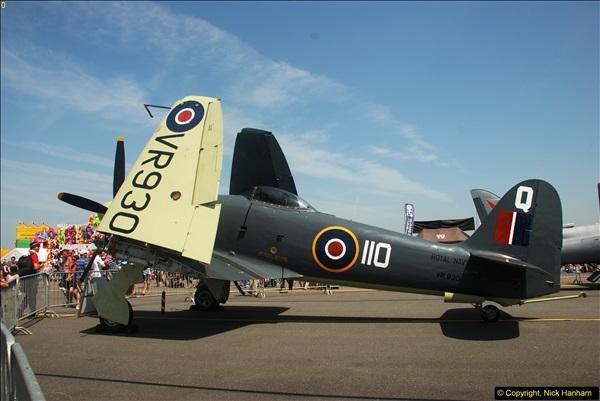 2013-07-13 Yeovilton Air Day 2013 (326)326