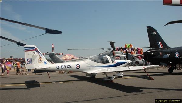2013-07-13 Yeovilton Air Day 2013 (351)351