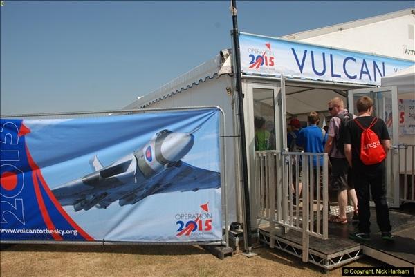 2013-07-13 Yeovilton Air Day 2013 (361)361