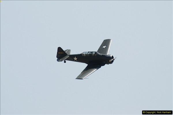2013-07-13 Yeovilton Air Day 2013 (380)380