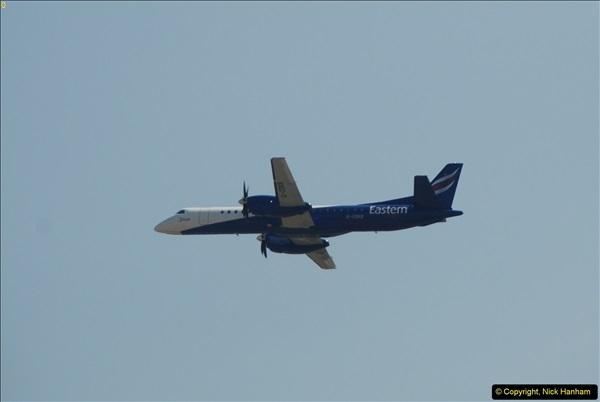 2013-07-13 Yeovilton Air Day 2013 (381)381