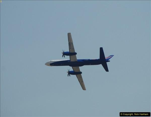2013-07-13 Yeovilton Air Day 2013 (382)382