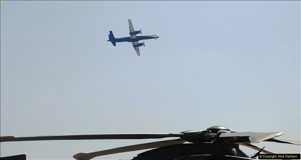 2013-07-13 Yeovilton Air Day 2013 (383)383