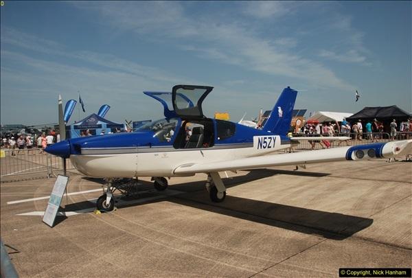 2013-07-13 Yeovilton Air Day 2013 (384)384