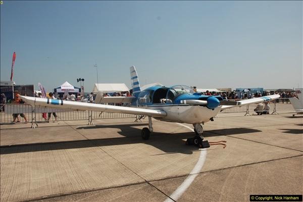 2013-07-13 Yeovilton Air Day 2013 (385)385