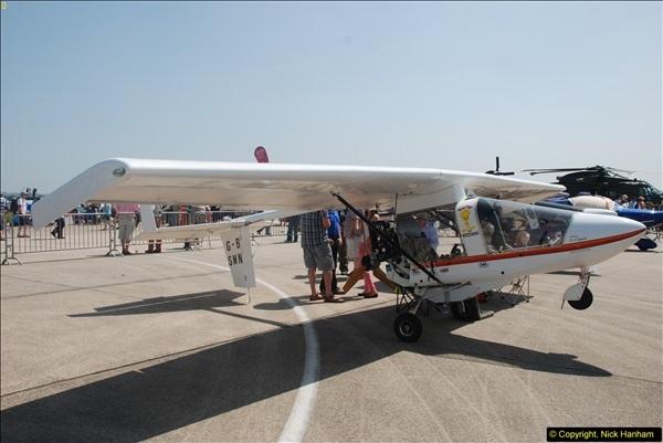 2013-07-13 Yeovilton Air Day 2013 (389)389