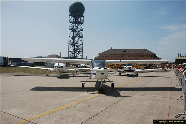 2013-07-13 Yeovilton Air Day 2013 (392)392