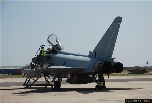 2013-07-13 Yeovilton Air Day 2013 (402)402