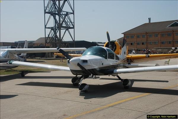 2013-07-13 Yeovilton Air Day 2013 (403)403