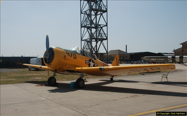 2013-07-13 Yeovilton Air Day 2013 (405)405