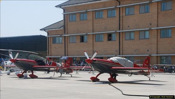2013-07-13 Yeovilton Air Day 2013 (410)410