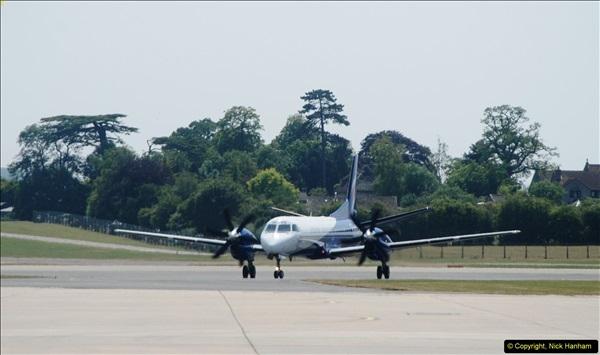 2013-07-13 Yeovilton Air Day 2013 (411)411