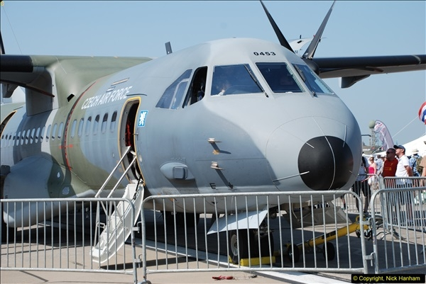 2013-07-13 Yeovilton Air Day 2013 (42)042