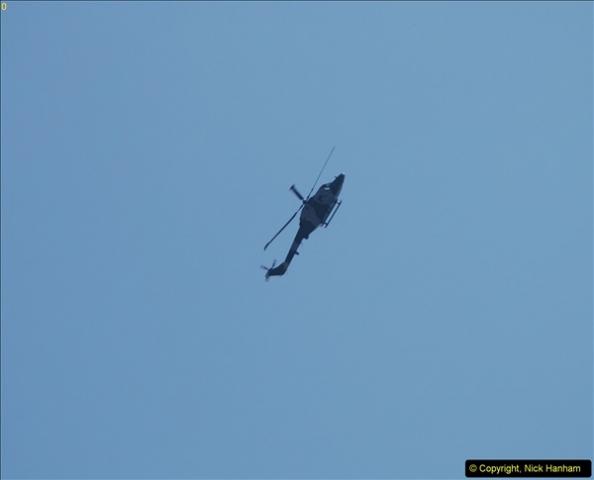 2013-07-13 Yeovilton Air Day 2013 (422)422