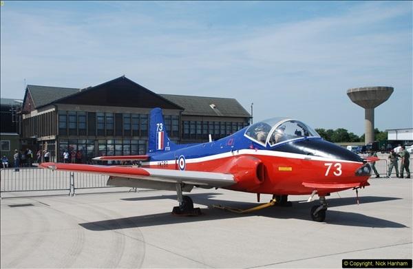 2013-07-13 Yeovilton Air Day 2013 (427)427