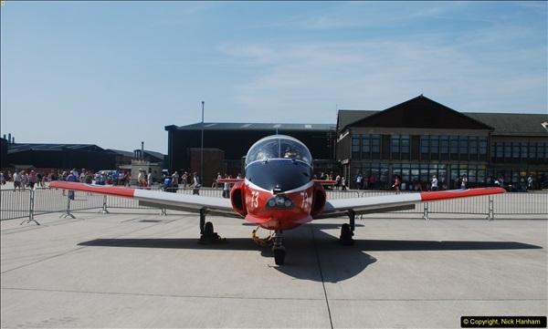 2013-07-13 Yeovilton Air Day 2013 (429)429