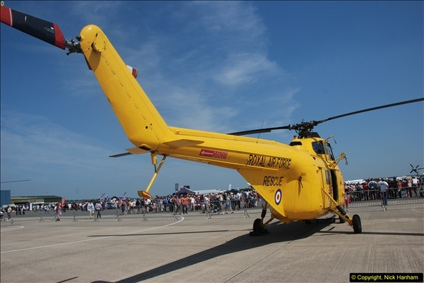 2013-07-13 Yeovilton Air Day 2013 (433)433