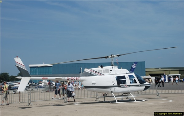 2013-07-13 Yeovilton Air Day 2013 (434)434