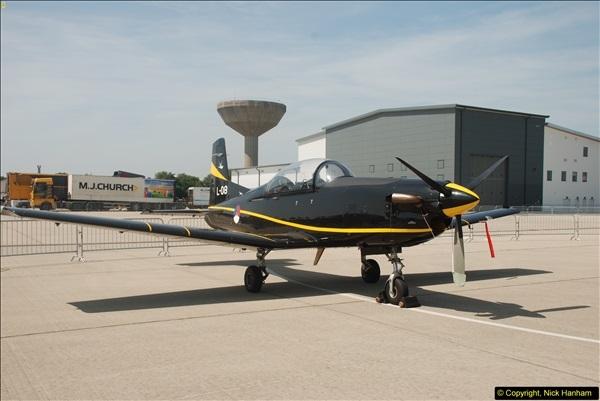 2013-07-13 Yeovilton Air Day 2013 (437)437