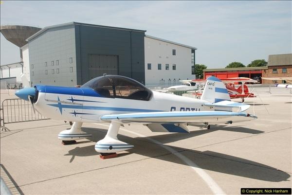 2013-07-13 Yeovilton Air Day 2013 (438)438